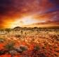 Australian Aboriginal Land..